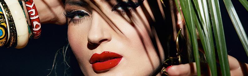 Az ajaktetoválás titkai, avagy hogyan teheted az ajkaidat élettelivé, dúsabbá?
