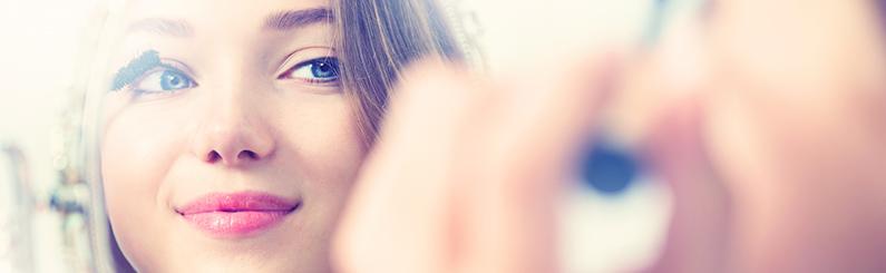 Mennyi idő alatt regenerálódik a bőr sminktetoválást követően?