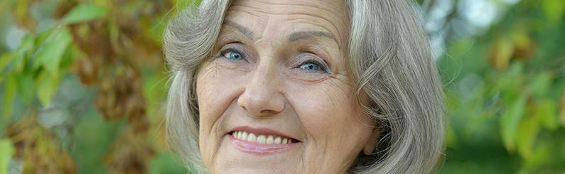 A sminktetoválást alakíthatod az életkorodhoz is!