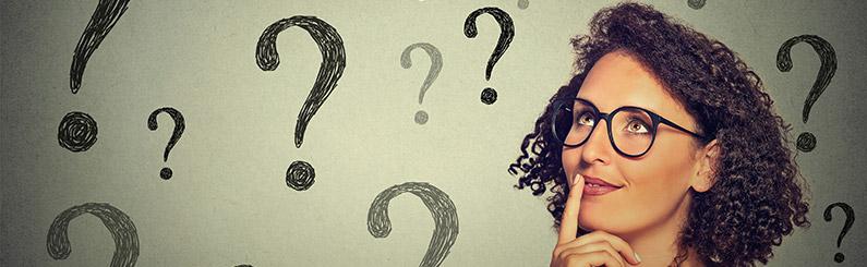Gyakori kérdések – Milyen lesz a sminktetoválásod, ha eltelik pár év?