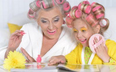 Mi kell a Nőnek 60+ életkorban, ha sminktetoválást szeretne?